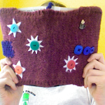 Book Cosy by Julie in Missouri, USA