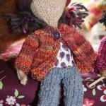 Stitch Yourself by Krishell in Stillwater, MN