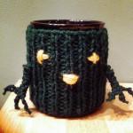 Give Us A Hug Mug by @AboutLondon in London, UK