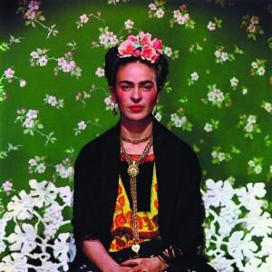 frida-kahlo-murray-vogue