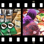 How to be a Handmade Hero: Part 6 – Cooking, kittens, fair trade fun and escape to Jakarta