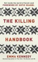 Knitting Pattern For The Killing Jumper : Knitting pattern: The Killing   Little Knitted Sarah Lund Whodunnknit