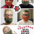 Knit a Beard for Comic Relief