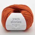 yarn_stories