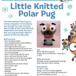 pug_pattern_pg1